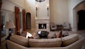 Furniture Upholstery Lafayette La Best Home Theater And Home Automation Professionals In Lafayette
