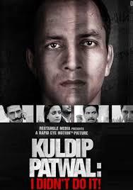 baahubali 2 raees kaabil u0026 more bollywood box office verdict 2017