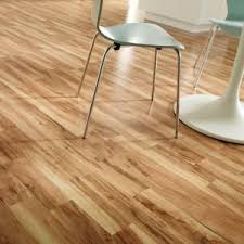 Home Decorators Hampton Bay 24 Best Flooring Images On Pinterest Laminate Flooring Basement