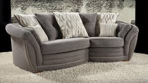 Catalogue Clearance Sofas Half Price Warehouse
