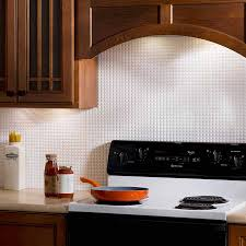 backsplash photo gallery white