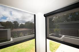 Wholesale Blind Factory Exterior Roller Shades Gallery Wholesale Blind Factory Sun Shades