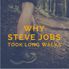 Cool Off With A Walk by Benefits Of Walking Why The Greatest Minds Take Long Walks