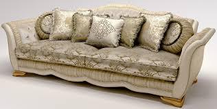 Stylish Furniture Furniture Masterpiece Collection Sleek And Stylish Sofa