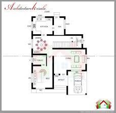 apartments 1800 square foot house plans sq ft house plan with