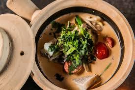 cuisine thailandaise traditionnelle restaurant cuisine thaï traditionnelle et semi gastronomique