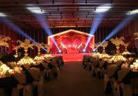 wedding planning companies top 10 wedding planners los angeles wedding bands