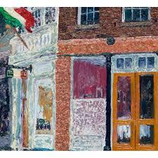 il cortile re il cortile re dab artwork listings charleston shop
