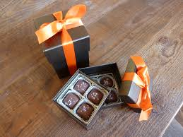 thanksgiving hostess gifts hostess gifts for thanksgiving pelletier the chocolatier