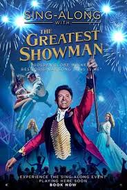 The Greatest Showman The Greatest Showman Sing A