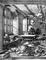 bureau vall馥 valenciennes 29 best heinrich wölfflin resim images on baroque