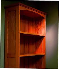 tim hill fine wood working furniture