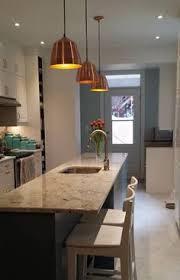installer sa cuisine mes 5 trucs pour le coin banquette de la cuisine kitchens lights