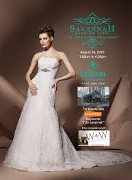 wedding dress donation wedding dress donation tax deduction best shapewear for wedding