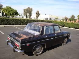 1985 renault alliance convertible renault