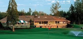 wedding venues in washington state seattle country club creek country club in washington
