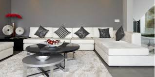 Living Room Furniture North Carolina by 3 Tips To Find The Perfect Living Room Furniture Custom Designs