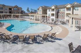 target morrisville nc black friday hours 20 best apartments in garner from 740 with pics