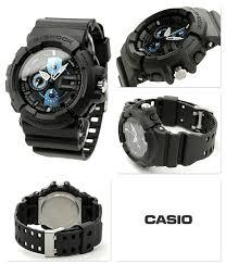 Jam Tangan Casio Dw 290 jual original casio g shock watches garansi resmi casio indonesia