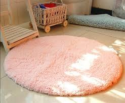 zoom large round pink rug round pink bath rug round pink area