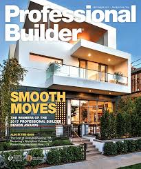 home design builder designer magazine malayalam designer builder magazine ipefi