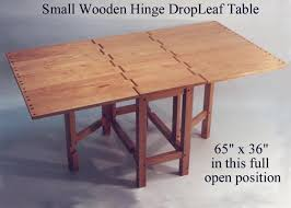 diy drop leaf table diy gateleg table jeffry lohrs tables lv condo