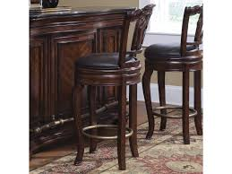 pulaski furniture accents toscano vialetto bar stool hudson u0027s