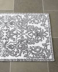 Grey Bathroom Rugs Collection In Grey Bathroom Rugs With Remarkable Grey Bathroom