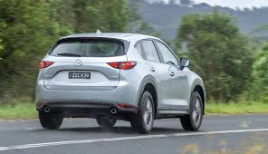 mazda models australia mazda cx 8 spotted in california is this the 7 seat cx 5