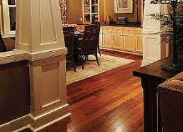 wood floors miami lowest price guaranteed from 1 99 sq ft