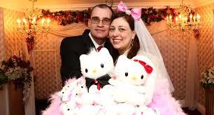 a little white wedding chapel 151 photos u0026 160 reviews wedding