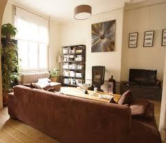 chambre d hote proche edimbourg avenue b b et chambres d hôtes à amiens