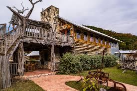 home getaway texas texas hill country getaway vacation rentals