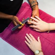 nail technology clary sage college tulsa ok enroll