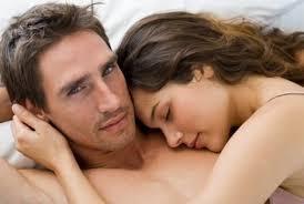 ini pria paling perkasa sejagad bisa menikahi 62 wanita dan tidur