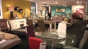 magasins de canapes monsieur meuble magasins de canapés de salons magasins de