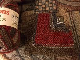 pattern kroy socks chris knits in niagara sock yarn shawl