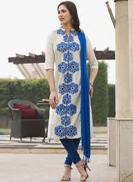 w clothing for women buy w women clothing online in india