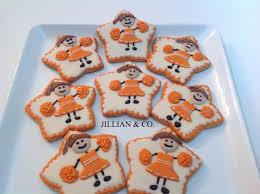 jillian u0026 co cookies bouquet u0027s gift u0027s