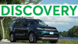 2017 land rover discovery sport green 4k review 2017 land rover discovery quick drive consumer