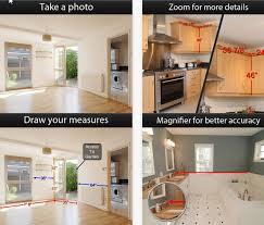 home design app top 5 most useful interior design apps