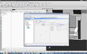 nx training manual customize your machine tool simulation advanced siemens