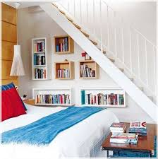 26 best bookcase under stairs images on pinterest stairs wet