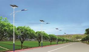 solar lighting projects solar lighting l manufacture