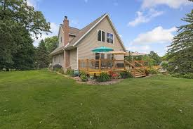 afton realtors dale frisch brings you the latest homes for sale in