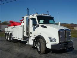 kenworth for sale in california 2017 kenworth tow trucks in california for sale used trucks on