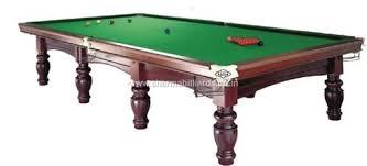 pool table accessories cheap snooker table snooker ki mej sharma billiard accessories new