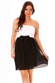 robe mariã e bustier robe de mariã e noir et blanche 8 images white dresses robe