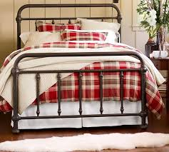 Pottery Barn Contact Us Coleman Bed Pottery Barn