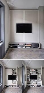 home design netflix home design shows on hulu home decor 2018